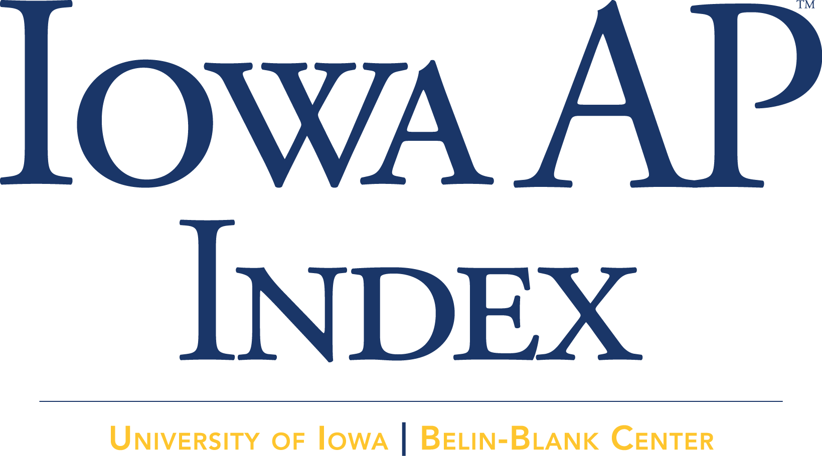 The Iowa AP Index